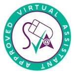 Approved Virtual Assistant