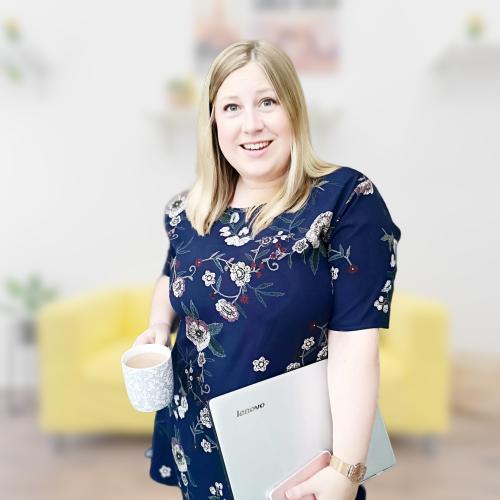 Alison Quinn Virtual Assistant Flexible Working