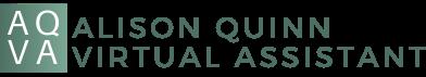 Alison Quinn Virtual Assistant